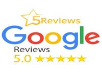 google review icon - verify air duct cleaning miami reviews